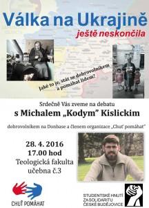 plakát 28_4